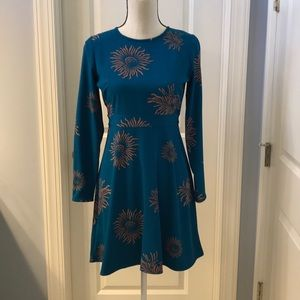 Ann Taylor Loft Dress - 2P